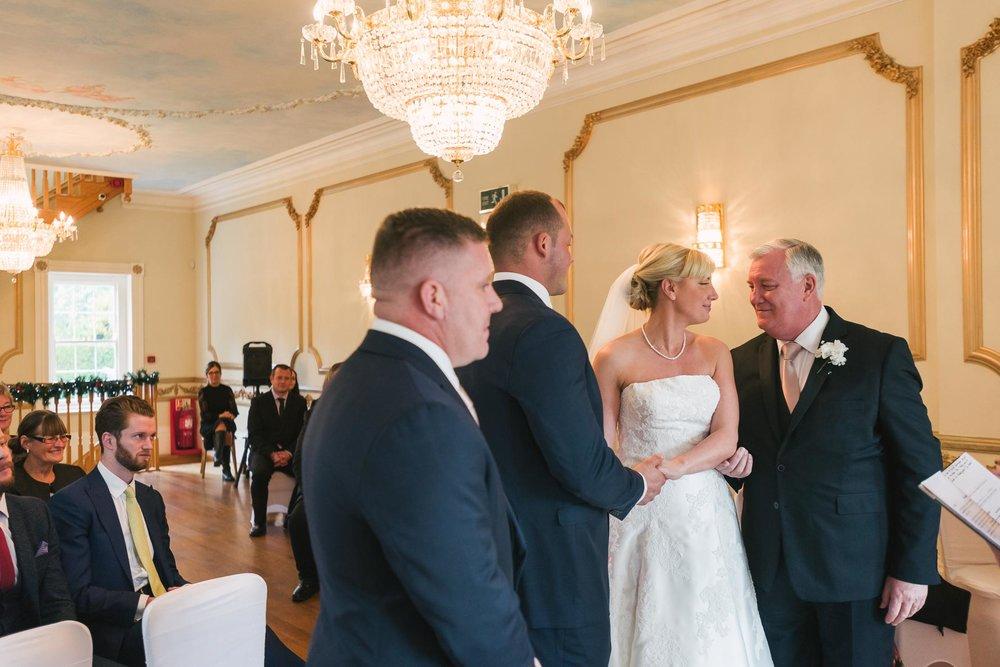 Little Hermitage Wedding-30.jpg