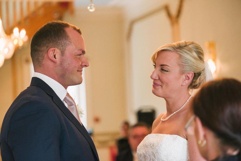 Little Hermitage Wedding-31.jpg
