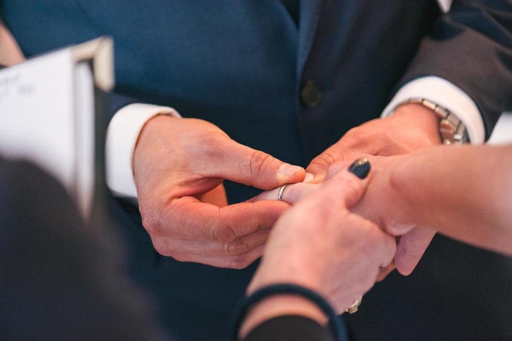 Little Hermitage Wedding-33.jpg