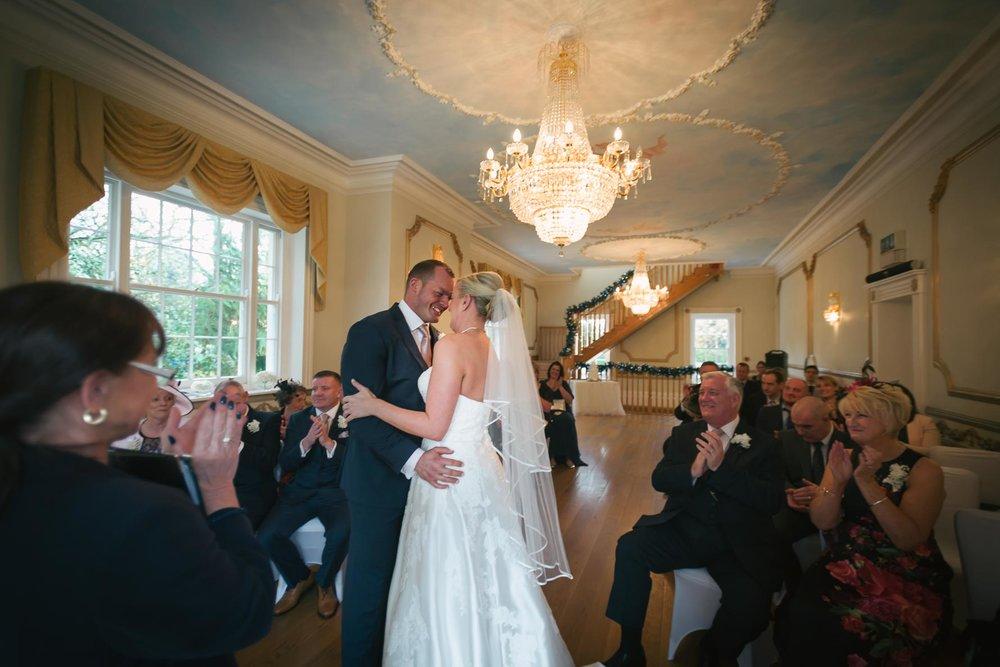 Little Hermitage Wedding-35.jpg