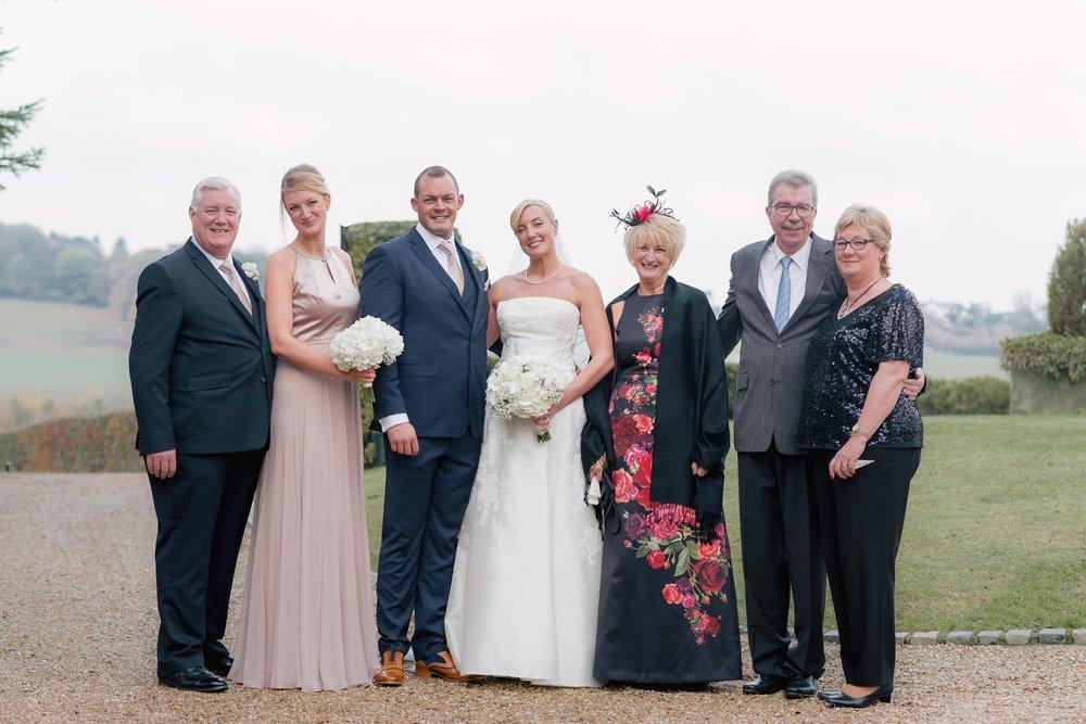 Little Hermitage Wedding-41.jpg