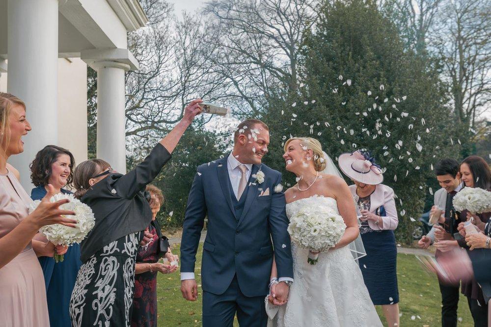 Little Hermitage Wedding-42.jpg