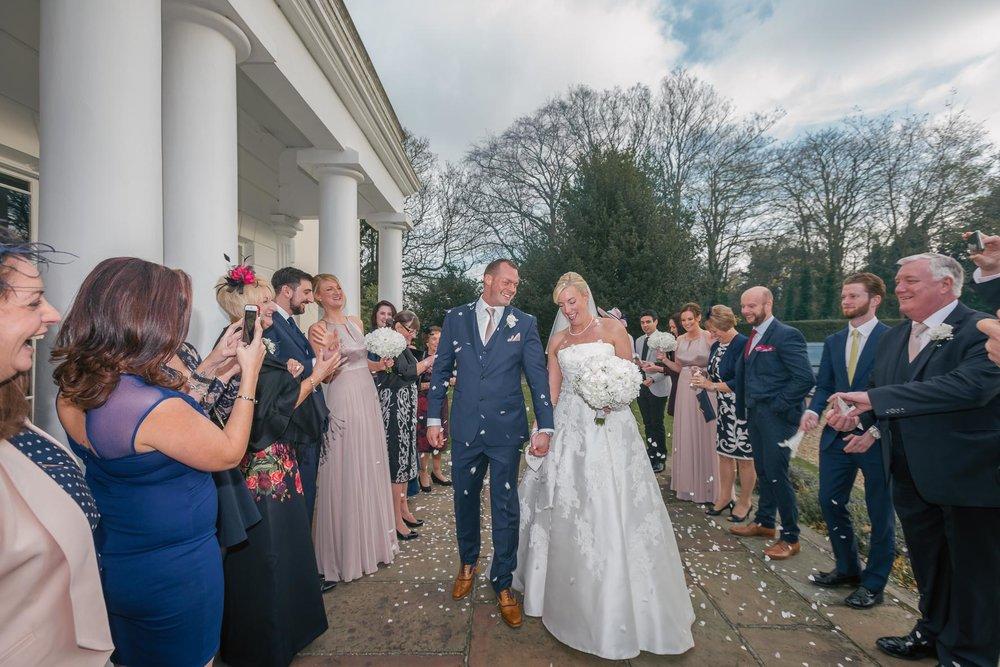Little Hermitage Wedding-43.jpg
