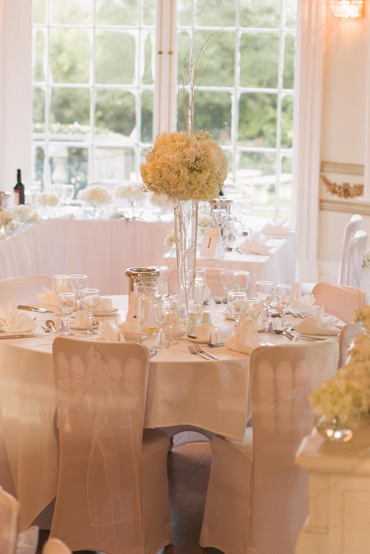 Little Hermitage Wedding-46.jpg