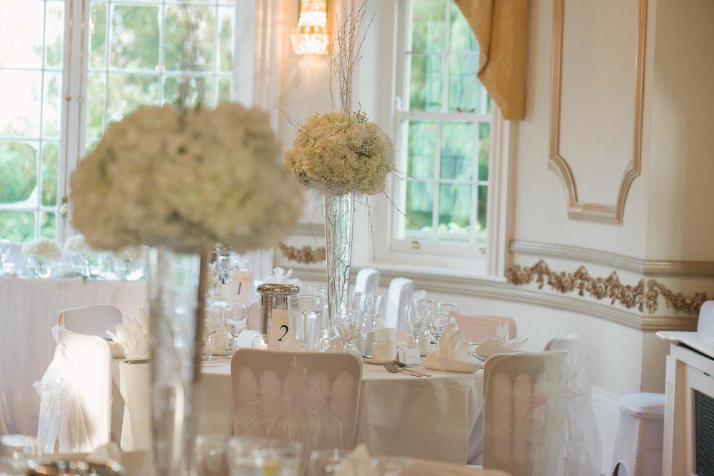 Little Hermitage Wedding-47.jpg