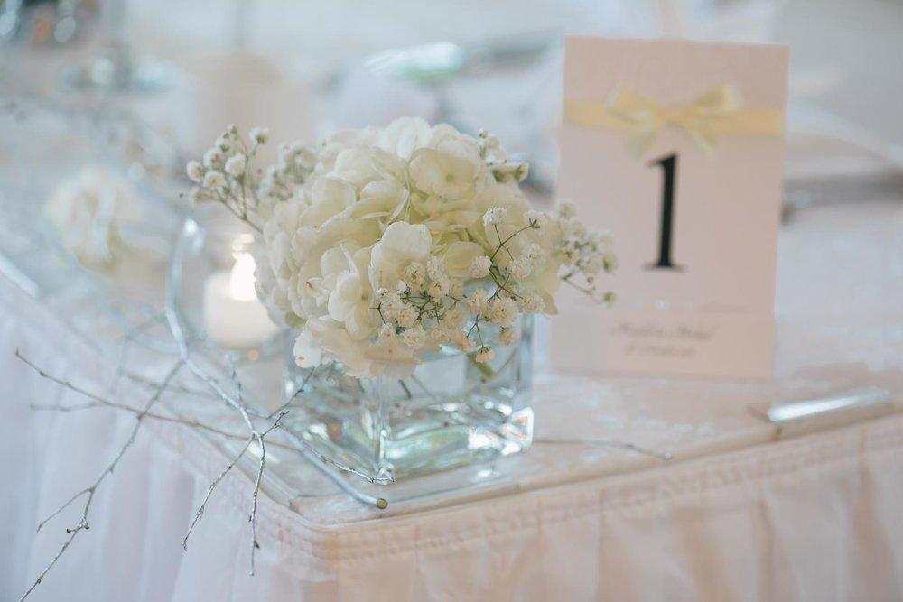 Little Hermitage Wedding-48.jpg