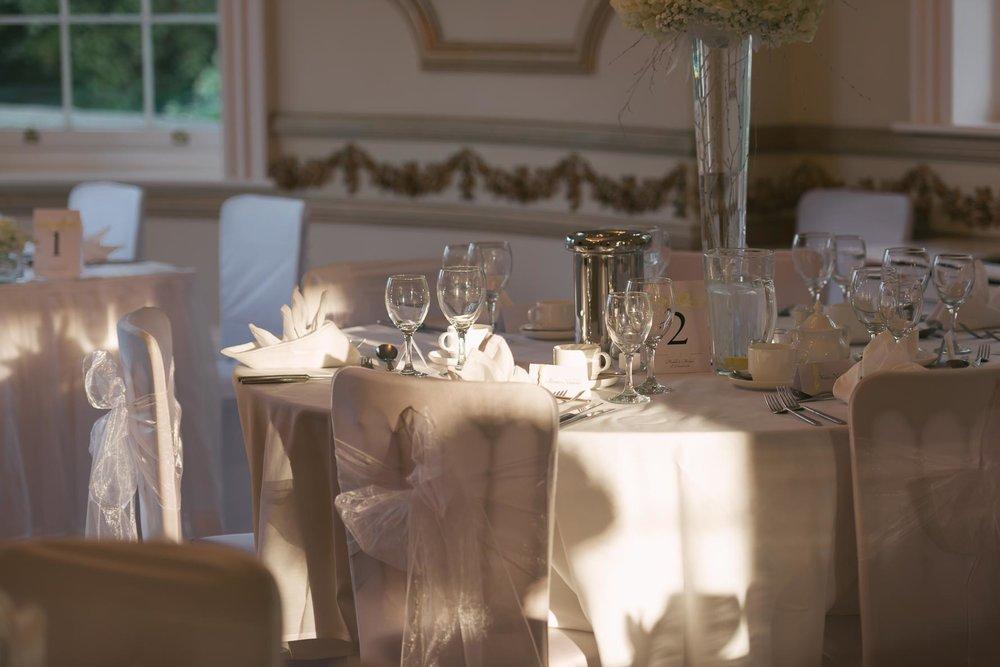 Little Hermitage Wedding-50.jpg