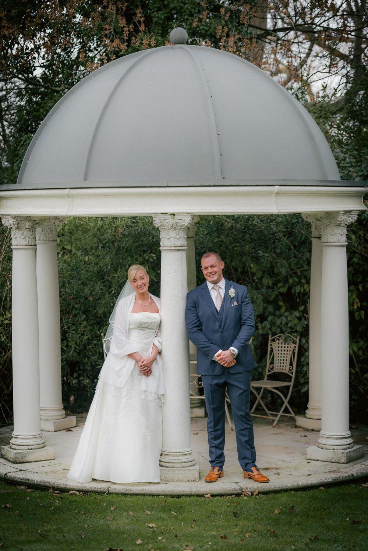 Little Hermitage Wedding-60.jpg