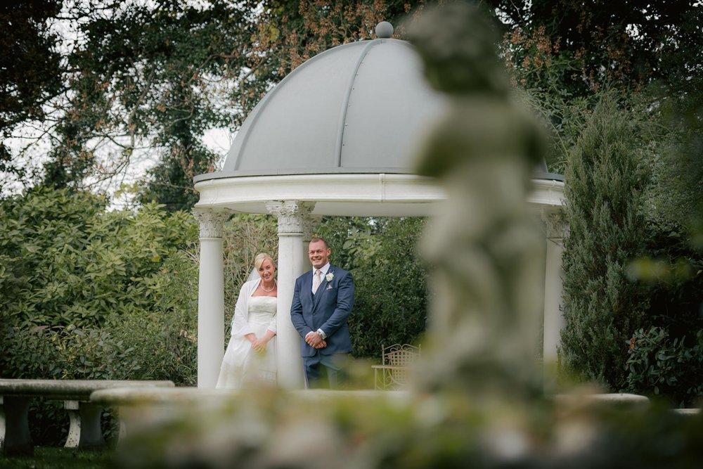Little Hermitage Wedding-61.jpg