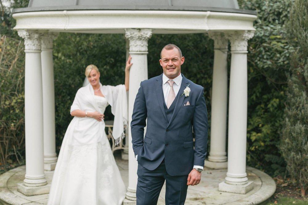 Little Hermitage Wedding-64.jpg