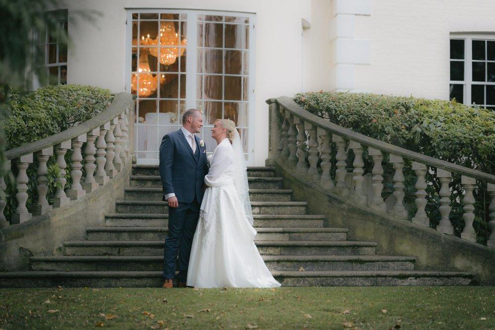 Little Hermitage Wedding-66.jpg
