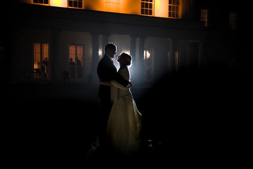 Little Hermitage Wedding-69.jpg