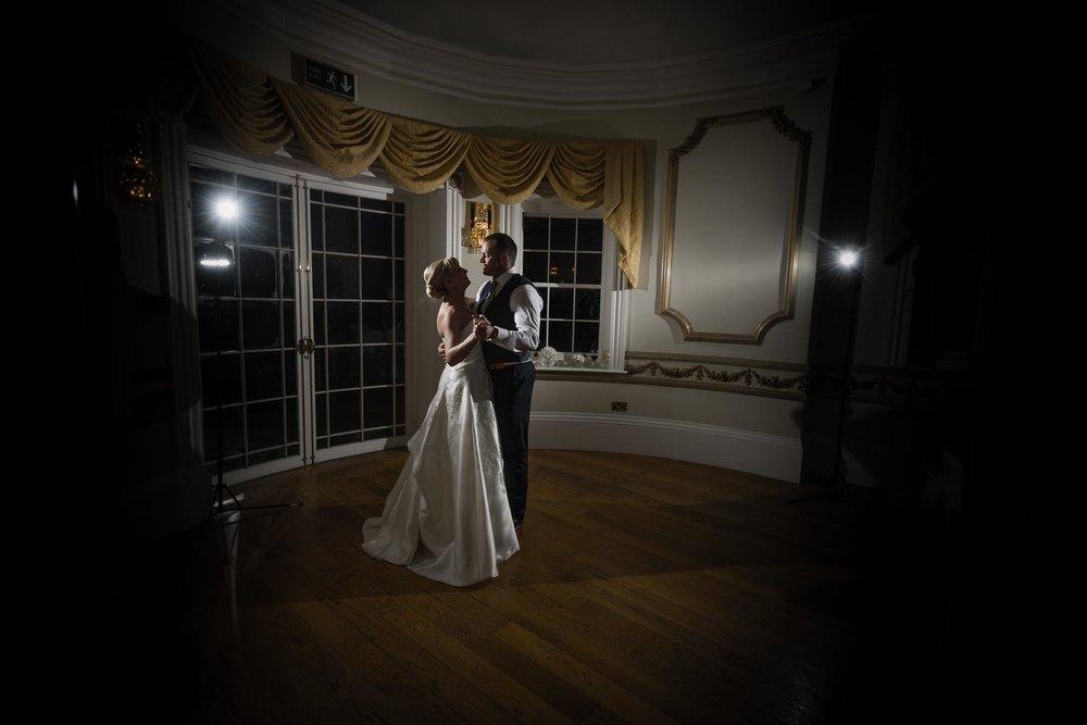 Little Hermitage Wedding-70.jpg