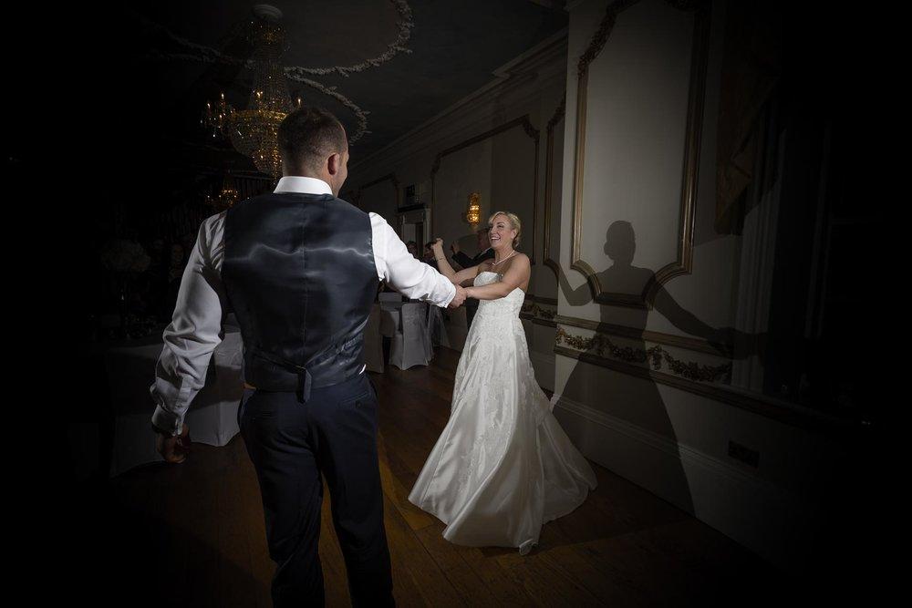 Little Hermitage Wedding-78.jpg