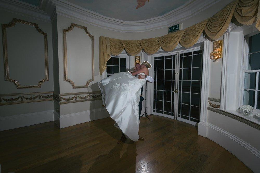 Little Hermitage Wedding-80.jpg