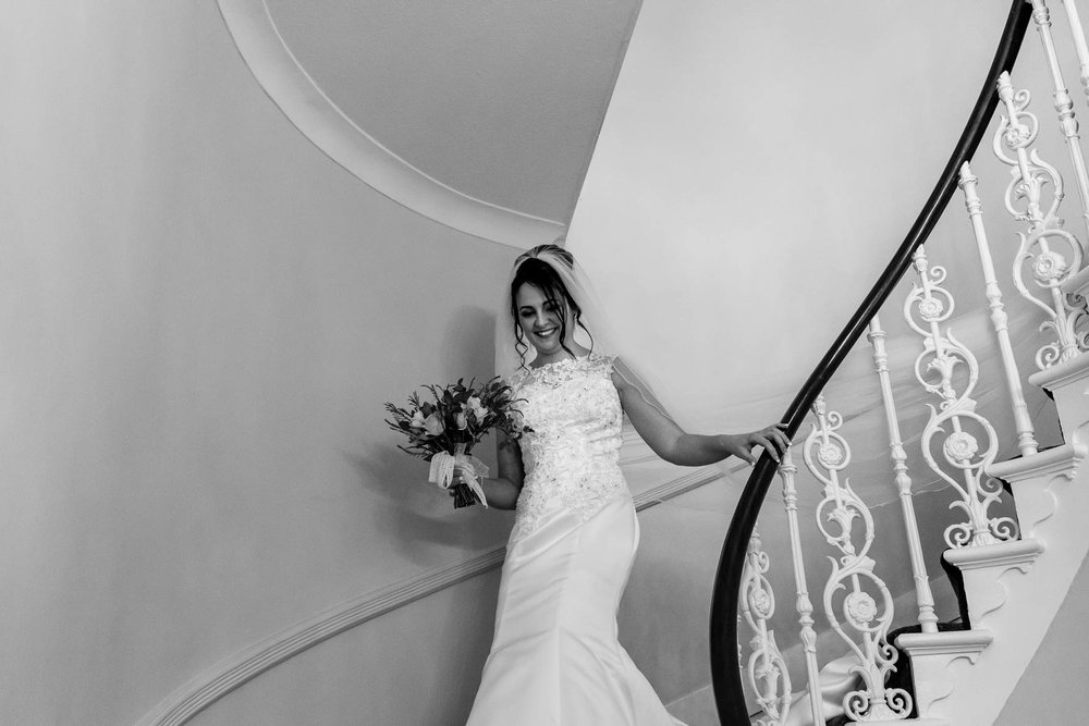 Hadlow Manor Wedding-33.jpg