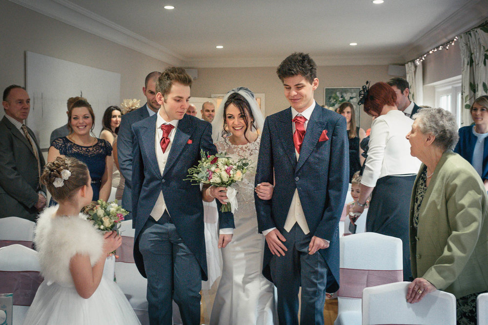 Hadlow Manor Wedding-37.jpg
