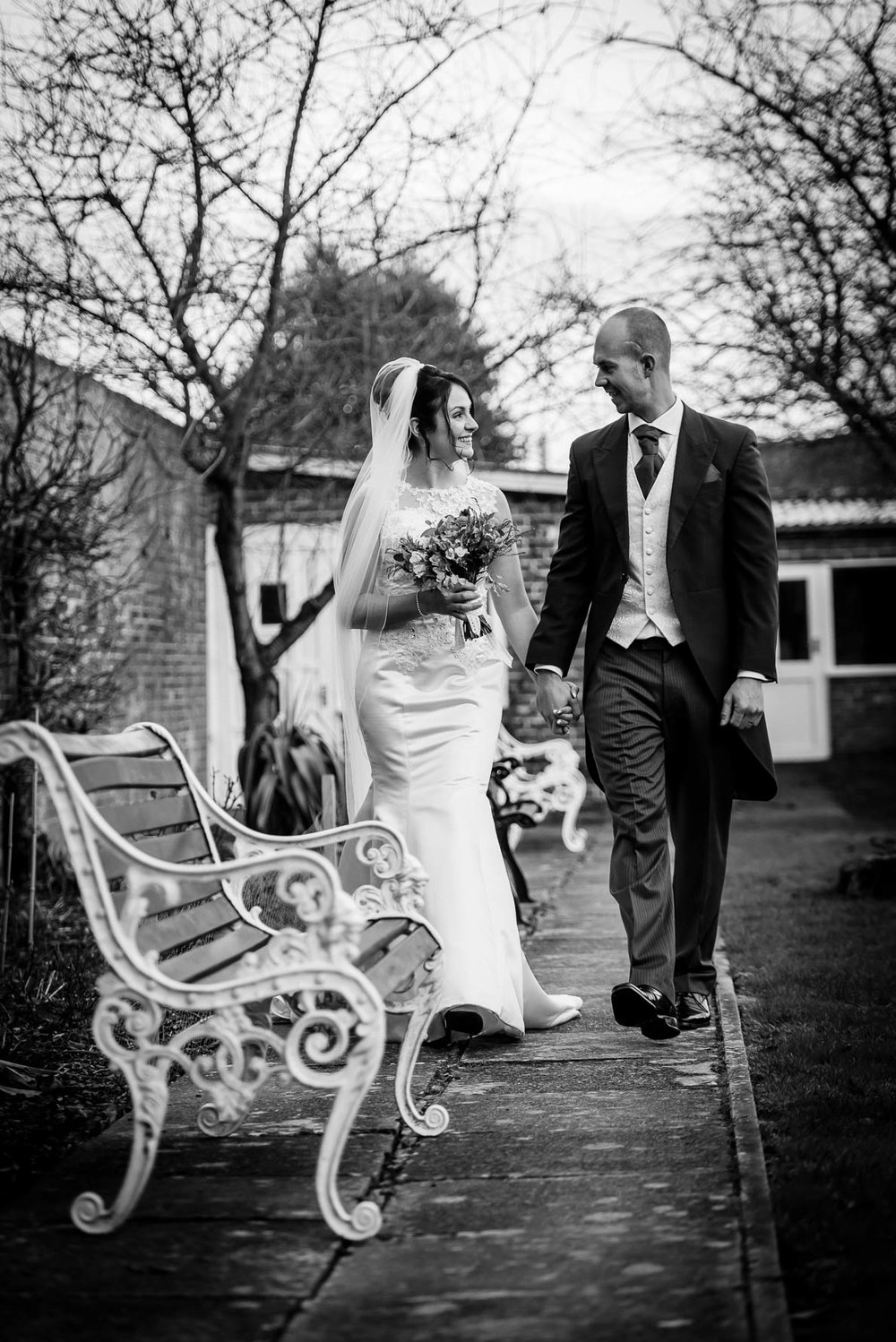 Hadlow Manor Wedding-63.jpg