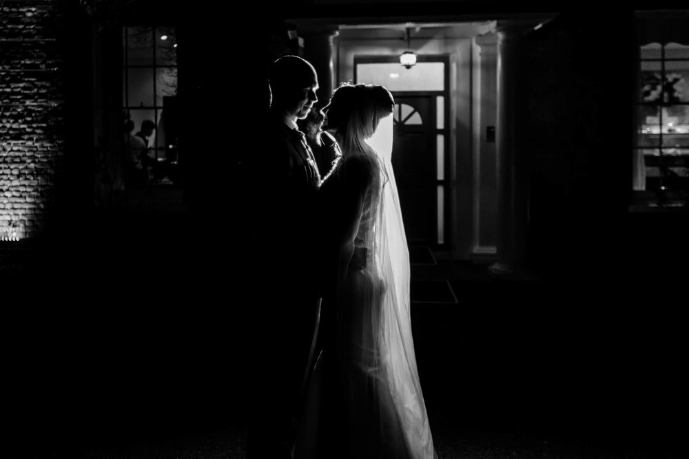 Hadlow Manor Wedding-93.jpg