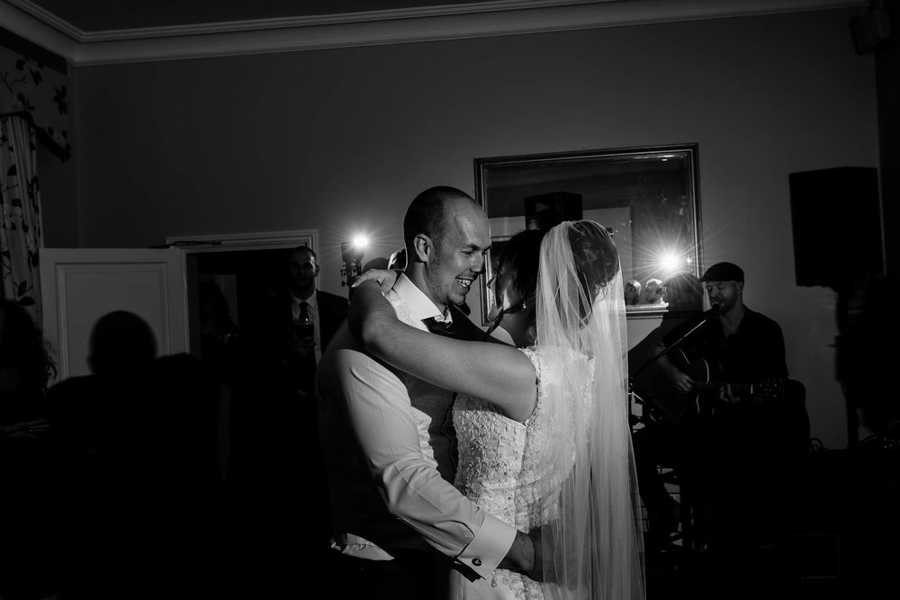 Hadlow Manor Wedding-111.jpg
