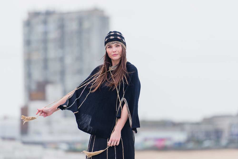 fashion photography nikon-1.jpg