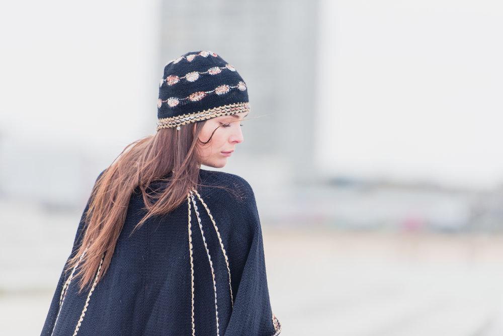 fashion photography nikon-2.jpg