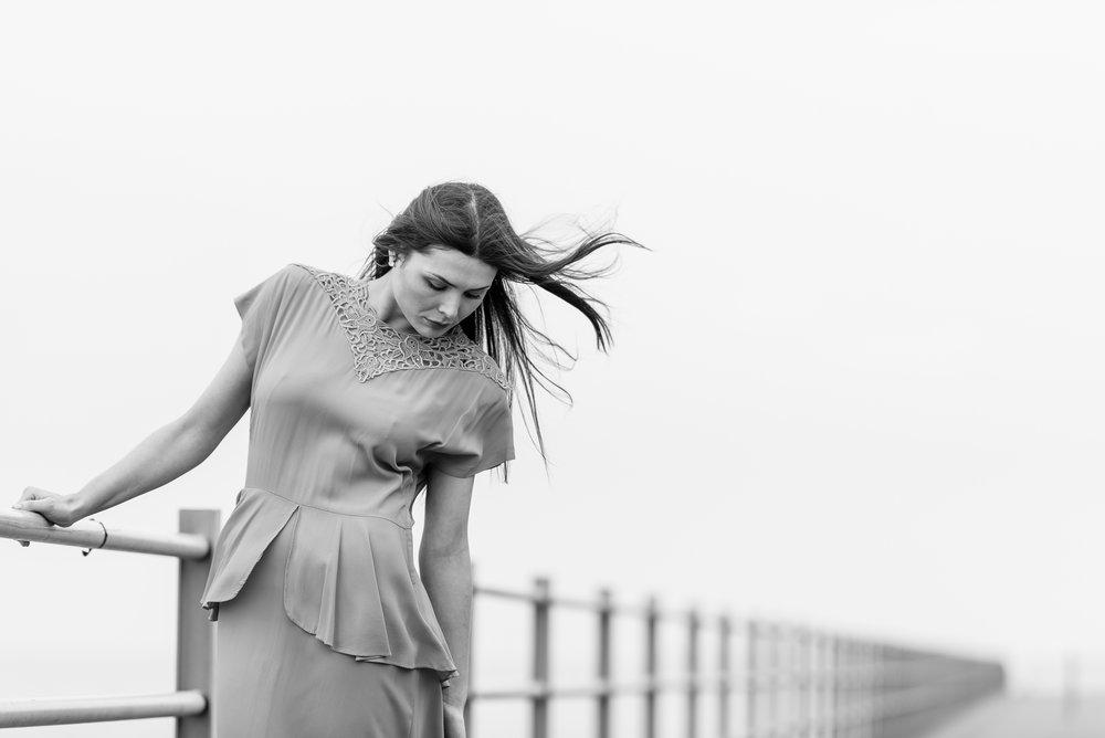 fashion photography nikon-8.jpg