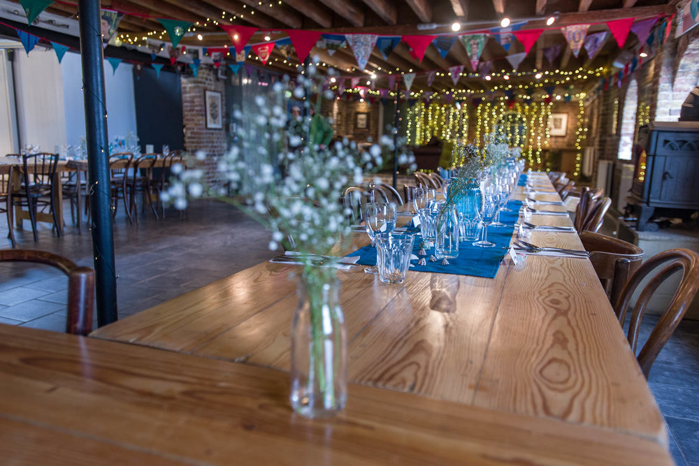 East Quay Wedding-1.jpg