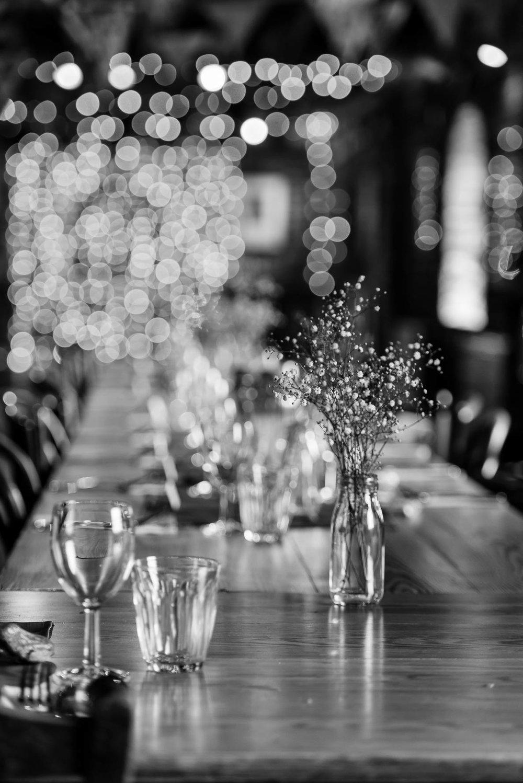 East Quay Wedding-7.jpg