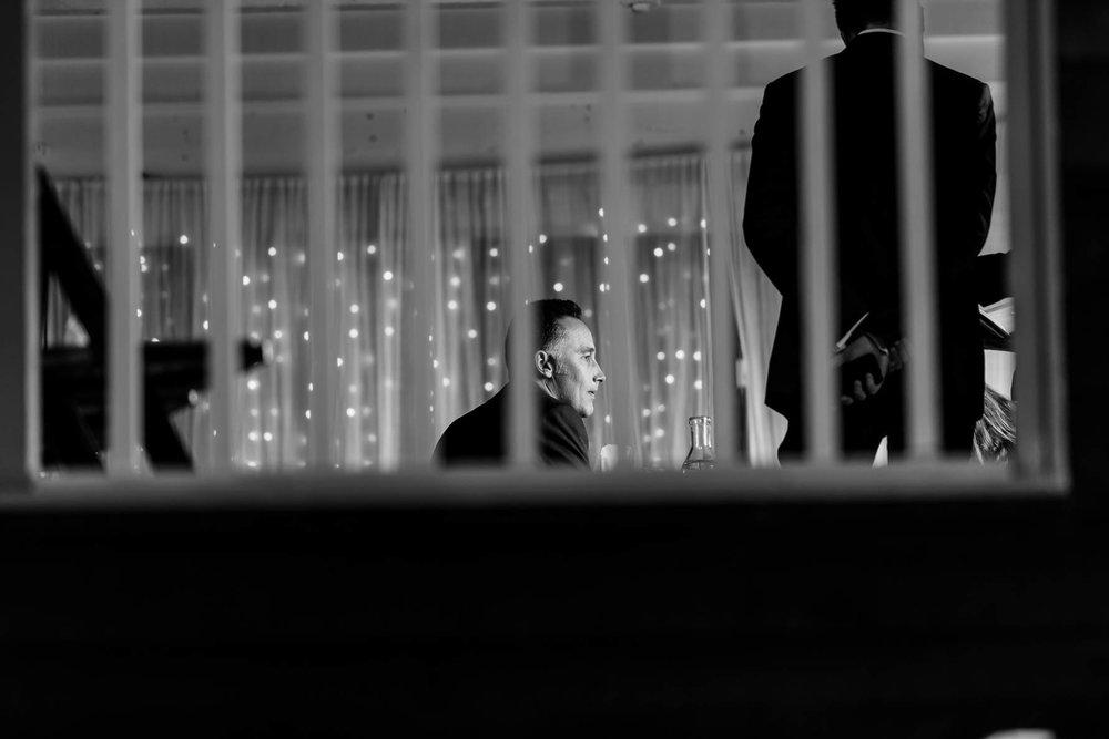 East Quay Wedding-9.jpg
