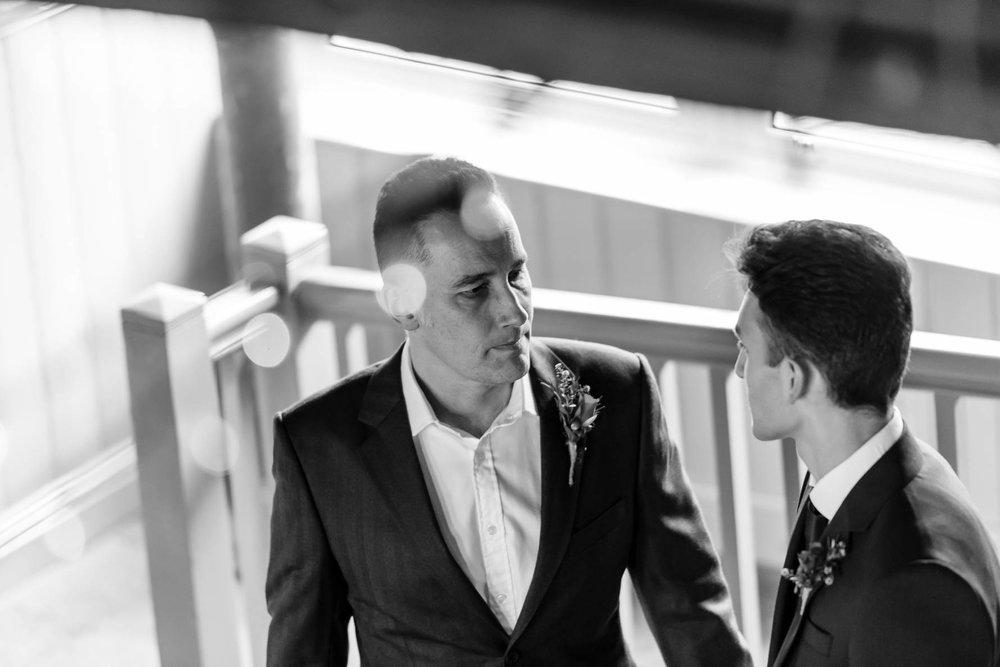 East Quay Wedding-11.jpg