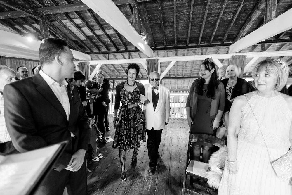 East Quay Wedding-16.jpg