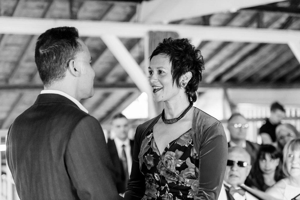 East Quay Wedding-22.jpg