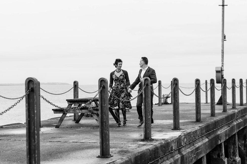 East Quay Wedding-40.jpg