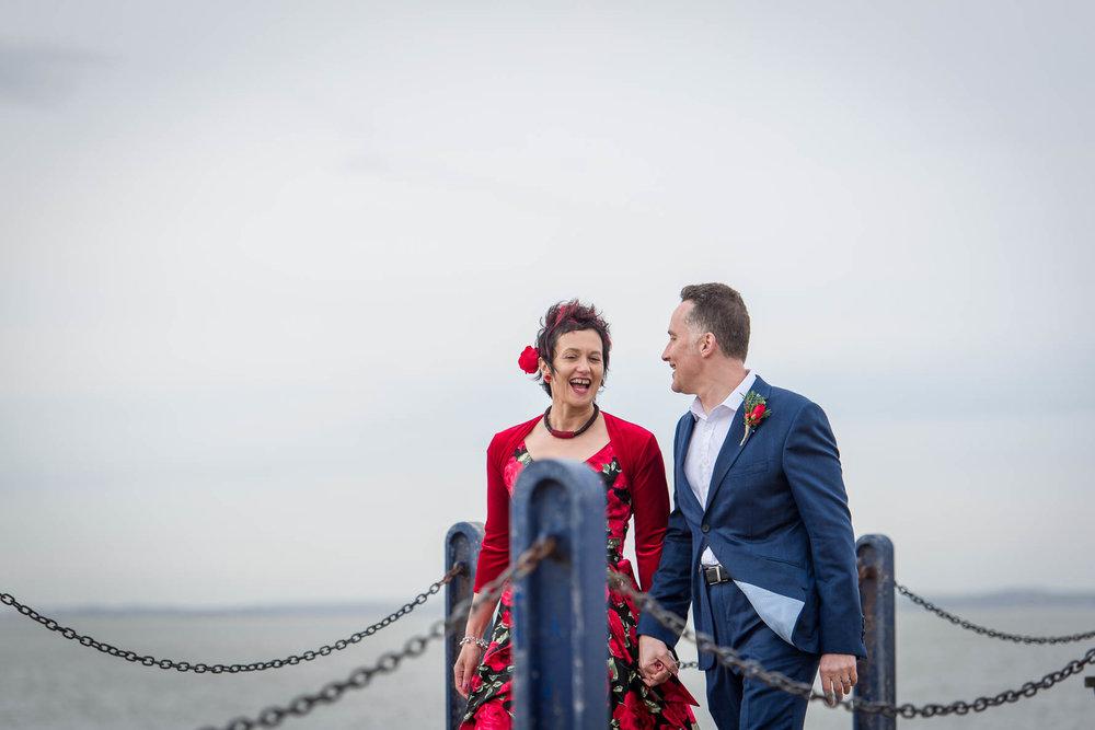 East Quay Wedding-41.jpg
