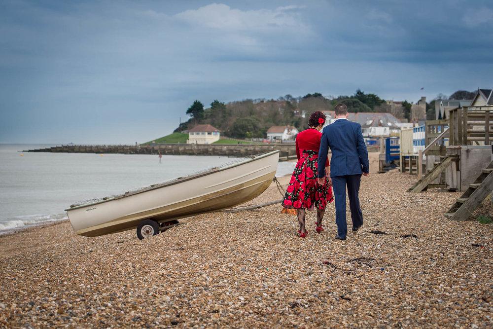 East Quay Wedding-46.jpg
