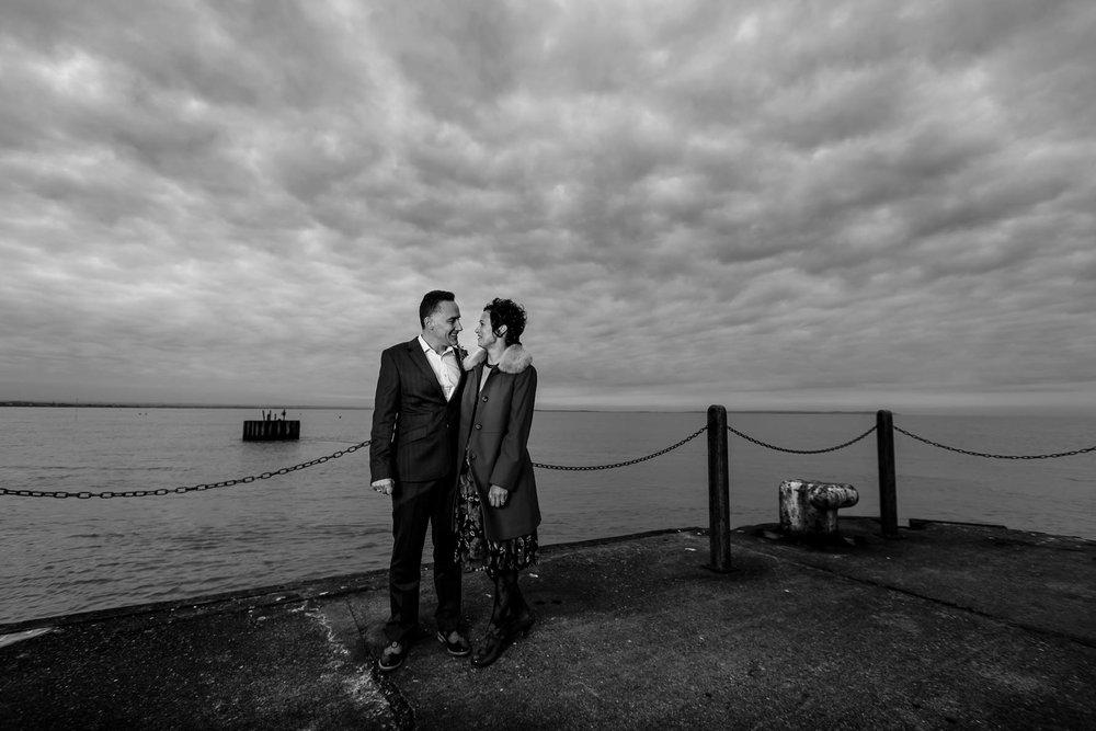 East Quay Wedding-58.jpg