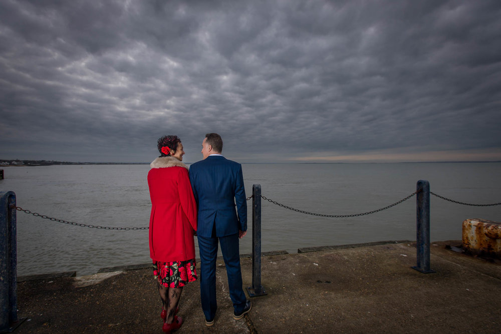 East Quay Wedding-59.jpg