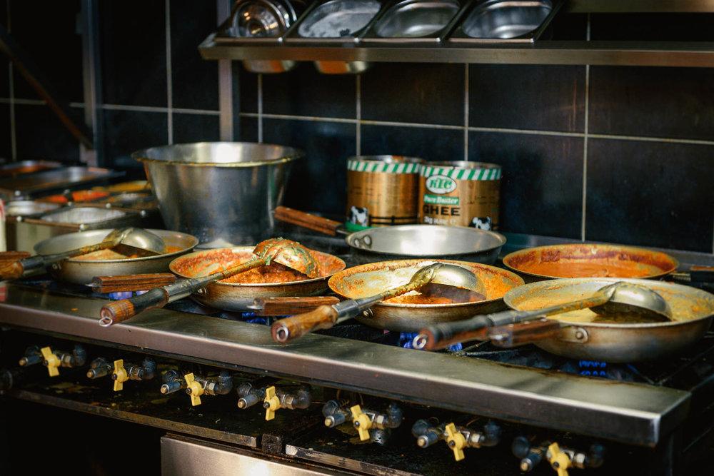 Kent food photography-7.jpg