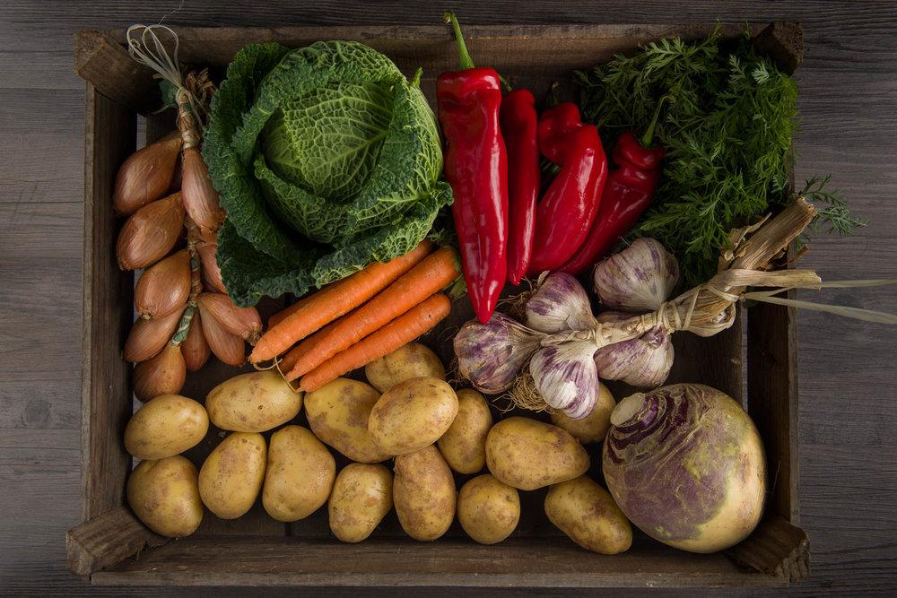 veg box-1SSP_31.jpg