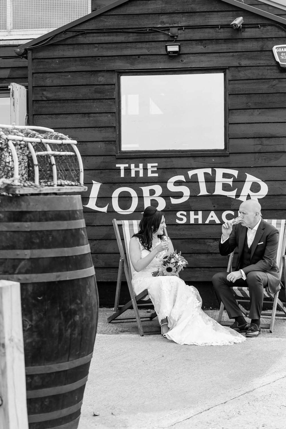 Wedding Photography at East Quay Venue-67.jpg