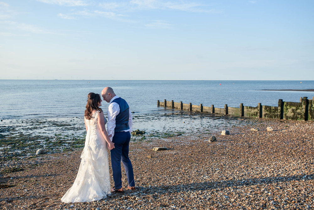 Wedding Photography at East Quay Venue-89.jpg