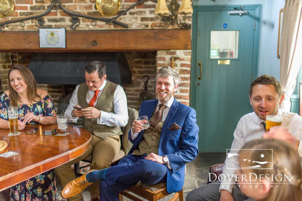 Kentish Wedding-17.jpg