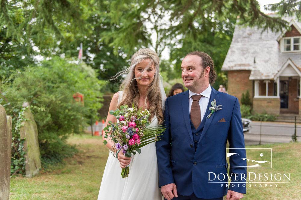 Kentish Wedding-19.jpg