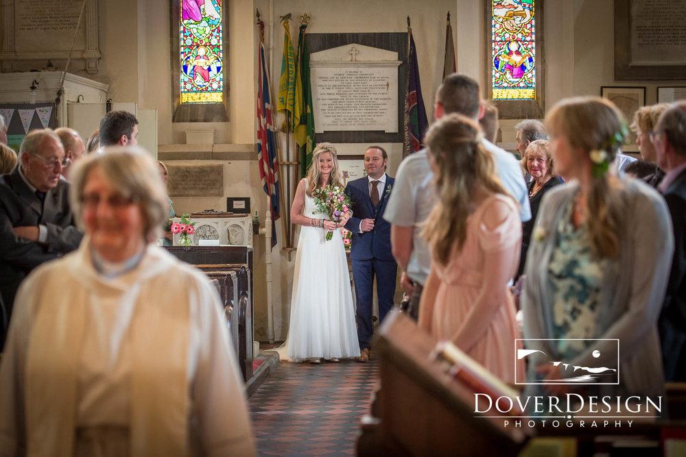 Kentish Wedding-20.jpg