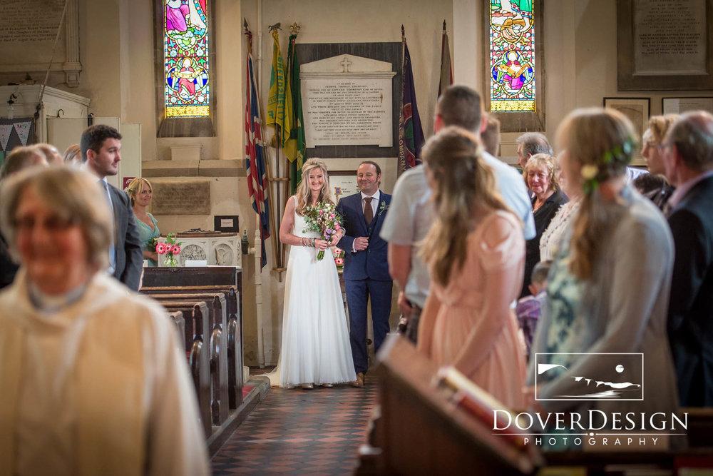 Kentish Wedding-21.jpg