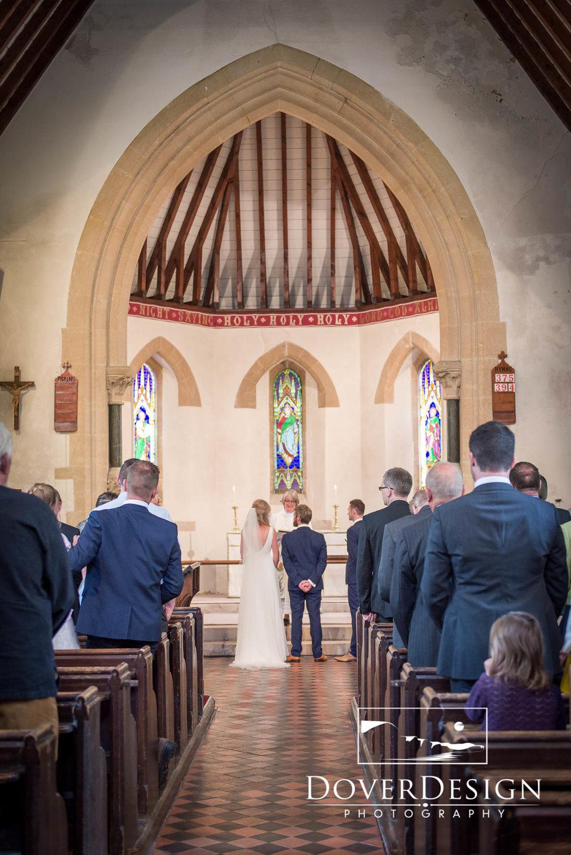 Kentish Wedding-22.jpg