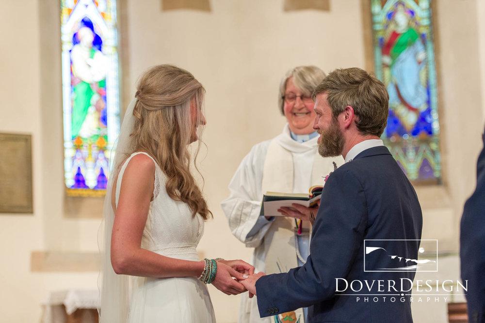 Kentish Wedding-24.jpg