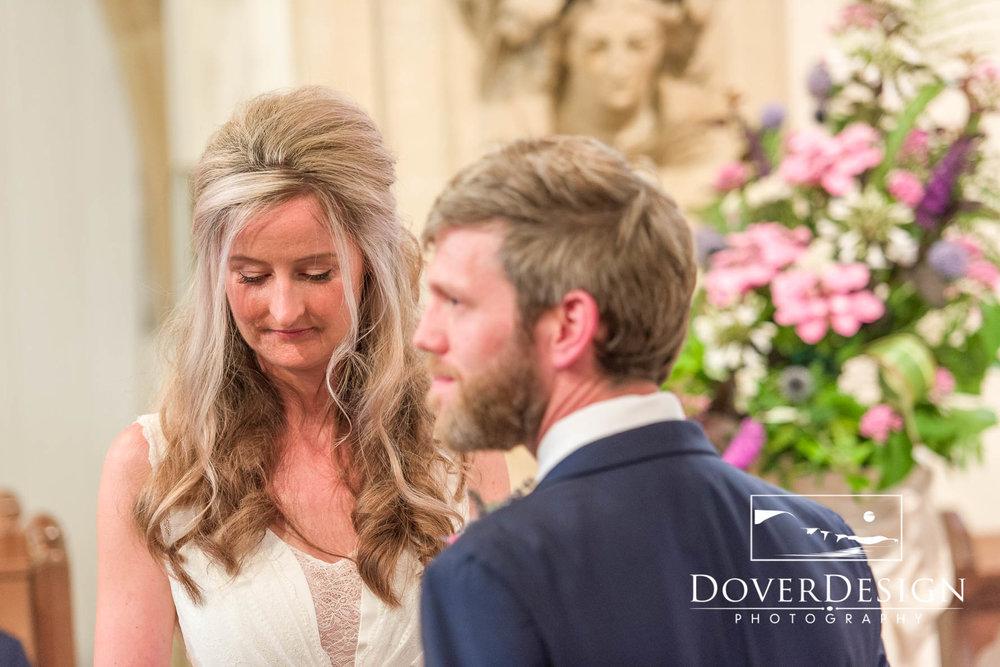 Kentish Wedding-23.jpg
