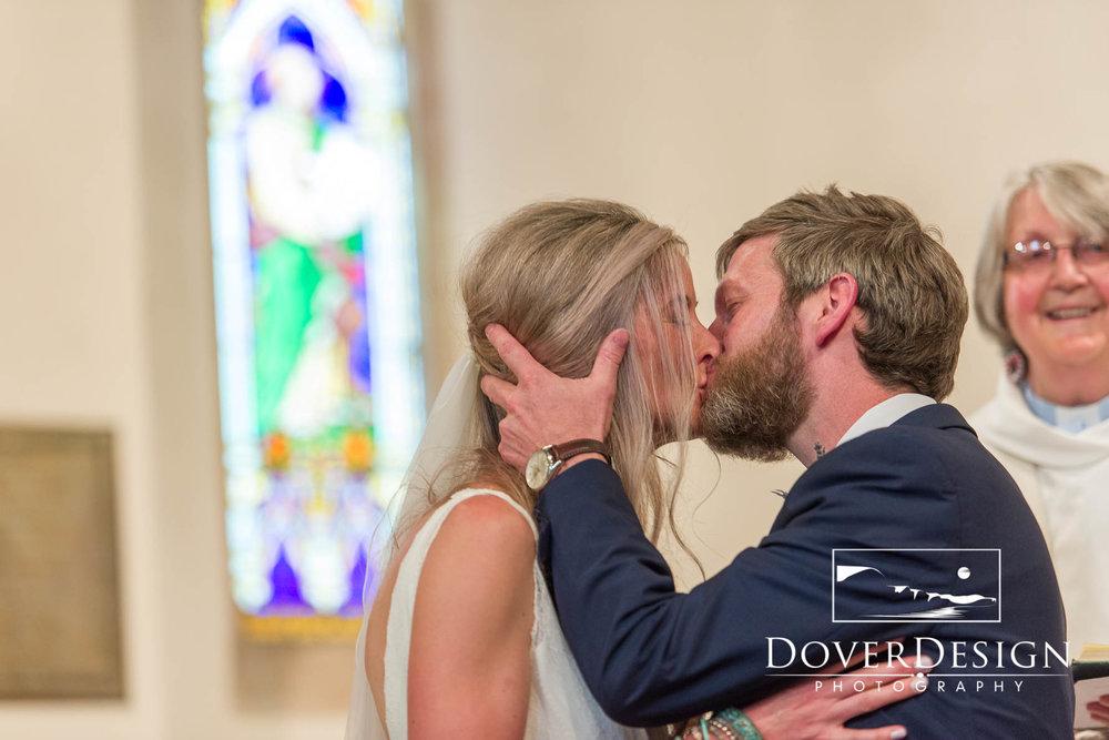 Kentish Wedding-25.jpg